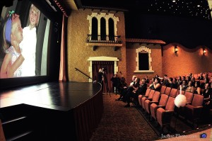 Home-movies-at-Winter-Garden-Theater-delights-Wedding-Guest-1024x680